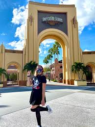 Universal Orlando Resort Halloween 2020 ...
