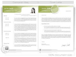 Ms Word Template Resume Cv Word Template Cv Templates Give You Full Control Over