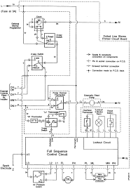 apolloo 30si 40 si and 50si installation and servicing instructions