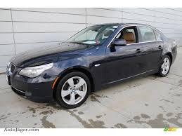 All BMW Models 2008 bmw series 5 : Tag For 2008 BMW 528xi : 2008 Space Grey Metallic Bmw 5 Series ...