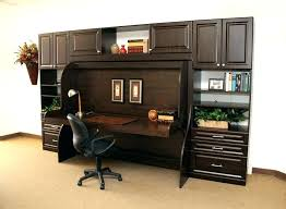 murphy bed office desk. Murphy Bed Office Desk Combo Guest Room With Small Home Space Also R