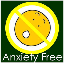 Give Me 10 Minutes, I'll Give You The Truth About Anxiety Disorder Definition