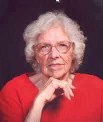 Obituary of Arline Arthur Ferguson | Updike Funeral Home serving Be...