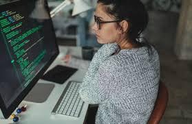 Description Of A Webmaster Position | Chron.com