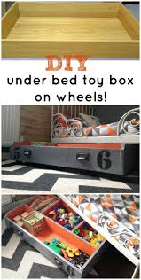 Ikea Toy Organizer Best 25 Ikea Toy Storage Ideas Only On Pinterest Ikea Playroom
