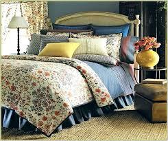 grey patterned single duvet cover light blue patterned duvet covers moroccan duvet covers queen purple patterned