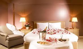 ... Luxurious Romantic Bedroom Decorating Ideas For Valentines Day  Astounding Design Romantic Bedroom Ideas For Valentines Day ...