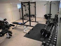 Best 25+ Home gyms ideas on Pinterest | Home gym design, Home workout rooms  and Workout room decor