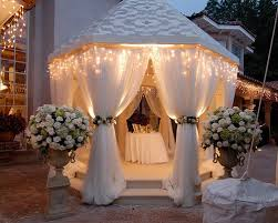 diy wedding reception lighting. Inspirations Lights For Wedding Decorations With DIY Decor Using Fabric Diy Reception Lighting
