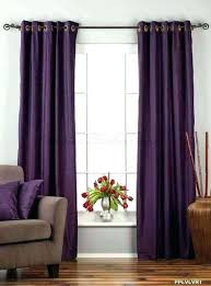 grommet ds surprising velvet grommet curtains photo concept bamboo grommet top panels for sliding glass doors