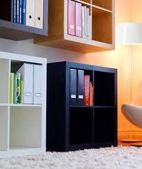 Ikea Design Living Room Ikea Living Room Design Ideas With Nice White Rug And Black