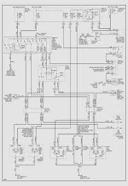 2003 impala wiring schematic wiring diagram info 2003 impala window wiring diagram advance wiring diagram 2001 chevy impala power window wiring diagram wiring