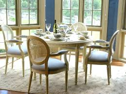 distressed dining room sets round country dining table distressed dining room chairs other creative distressed dining