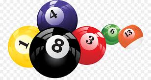 pool table balls png. Wonderful Balls Pool Billiards Billiard Ball Eightball  Snooker Vector Pattern In Table Balls Png R