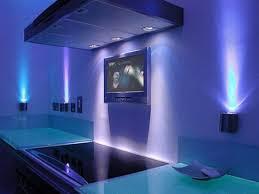 led lighting for house. led lights design home best for room the proper house giving chic comfy on lighting good r