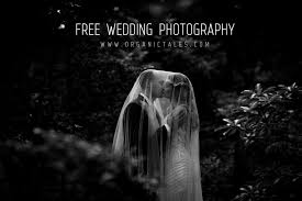 How To Win Free Wedding Photography Worth R20 000