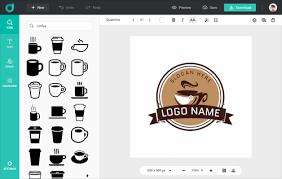 60+ Free 3D Logo Designs | DesignEvo Logo Maker