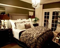 bedroom ideas for women in their 20s. Home Design Bedroom Ideas For Women In Their S Inspiration Pictures Designs 20s Of Large Marble Throws Intended Mesmerizing