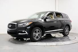 2018 infiniti for sale. interesting for 2018 infiniti qx60 base suv with infiniti for sale