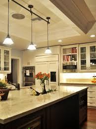 lighting above kitchen island. Ausgezeichnet Track Lighting Over Kitchen Island Inspiring About - Above H