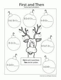 2bce2cec6c2c3d9a5ef1a61ba7a92991 christmas math worksheets christmas themes 25 best ideas about christmas math worksheets on pinterest on reading measurements worksheets