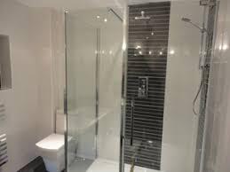 Small Picture Small Bathroom Design Ideas Bathroom Solution