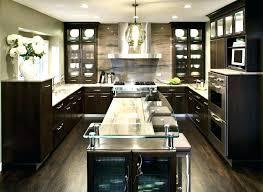 full size of modern kitchen light fixtures fixture chic idea image led island kitchen modern kitchen
