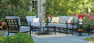 Patio Glamorous Cheap Outdoor Furniture Sets Cheapoutdoor Classic Outdoor Furniture