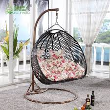 bubble chair with stand ikea ekorre indoor swing cool hanging chairs for bedrooms indian bedroom inspired41 chairs