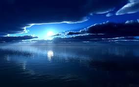 sky and river relax desktop backgrounds hd wallpaper high