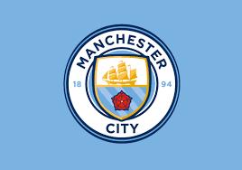 Manchester City bekommt ein neues Wappen – Design Tagebuch