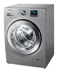 washing machine png. Modren Washing Washing Machine PNG File Inside Png H