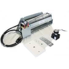 lennox hearth products. fbk-200 fireplace blower fan kit for lennox and superior fireplaces hearth products