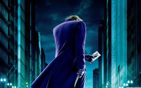 Batman Dark Knight Joker Wallpapers ...