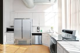 Kitchen L Shaped Design Basic Design Layouts For Your Kitchen