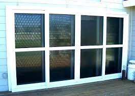 wood screen doors front screen doors doors at closet doors wood screen doors hanging screen door