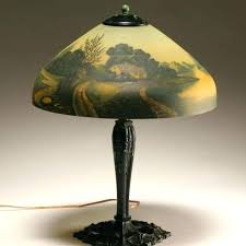 colored glass lighting glass shade table lamp antique glass lamp shades for table lamps design and