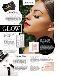 womens health and fitness magazine feature may 2017 the makeup