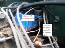 chevy 350 4pin hei wiring questions tech support forum click image for larger version hei 3 jpg views 11987 size 86 0