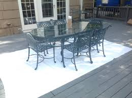 home interior monumental shrink wrap outdoor furniture is enjoyable keep it looking great by storing
