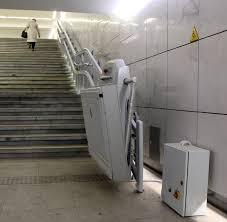 filethyssenkrupp wheelchair lift in moscow 03jpg59 wheelchair