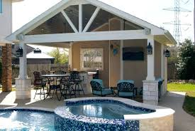 pools patios porches smithsburg pictures inspirations