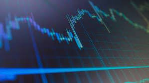 Forex Predictions How To Predict The Forex Market In 2019