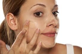 eyeshadow primers