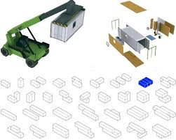 Boring or Brilliant  Simple Shipping Container House PlansSimple Shipping Container House Plans