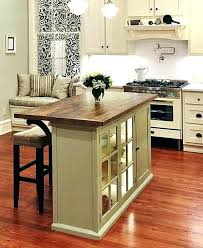 building a kitchen island with seating kitchen build kitchen island how do you build a kitchen building a kitchen island