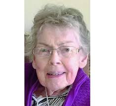 Josephine Leona Elizabeth (Bettye) MILLS | Obituary | Vancouver Sun and  Province