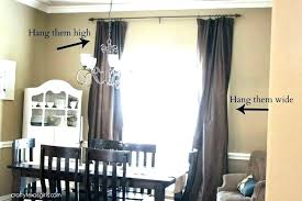 tension curtain rods home depot home depot curved shower rod tension curtain rods target target shower tension curtain rods home depot