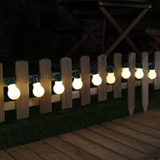 Solar Powered Garden Lights Asda Solar Powered Garden Lights Ebay Solar Powered Garden Lights Uk