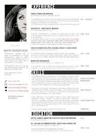 images about cv on pinterest   resume  infographic resume        creative resumes  internships entrylevel  entrylevel career  interview jobhunter  jobtips interview  jobhunting humanresources  human resources hr